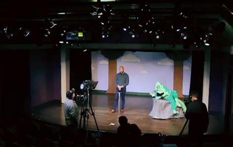 Gaithersburg Arts Barn Montgomery Arts Infusion On Stage At Gaithersburg S Arts