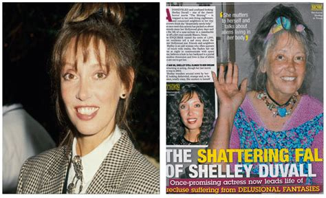 shelley duvall interview 2014 hollywood vulture 187 hv article about shelley duvall