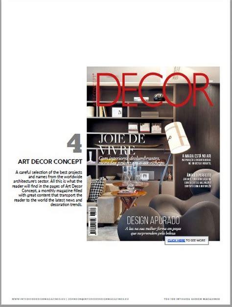 interior design magazines 187 download free ebook top 100 download free ebook top 100 interior design magazines
