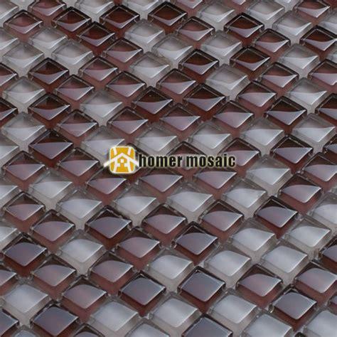 popular purple glass tiles buy cheap purple glass tiles