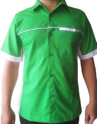 Buat Seragam Kerja Custom Skala Besar konveksi baju seragam kerja archives konveksi seragam