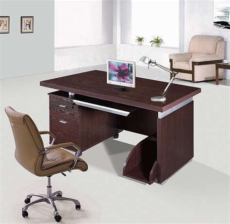 Corner Desks For Home Office Ikea Corner Computer Desk Office Depot Stylish Office Depot Computer Desks For Home Corner