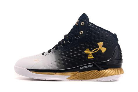 mvp basketball shoes genuine armour curry one mvp basketball shoes curry