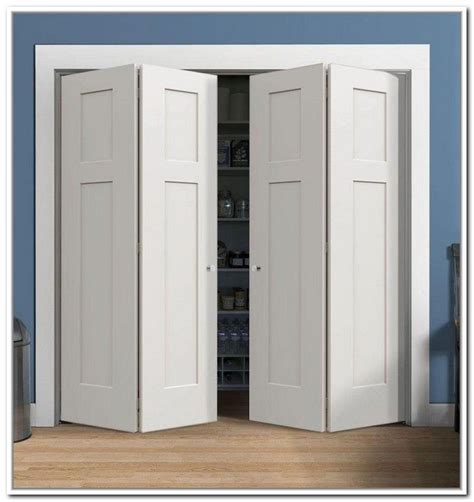 Menards Sliding Closet Doors Menards Sliding Closet Doors Sliding Closet Doors Menards Design Plan Build Sliding Closet