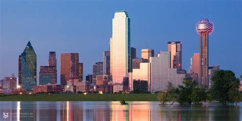 Search Dallas Dallas Skyline Images Search