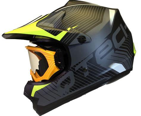 Helm Cross Bmx kinder cross helm und schutzbrille goggles mx bmx atv motorradhelm motorrad ebay