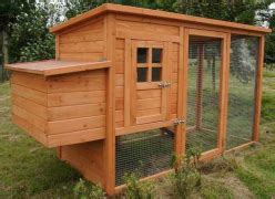 diy plans for chicken coops backyard plans free