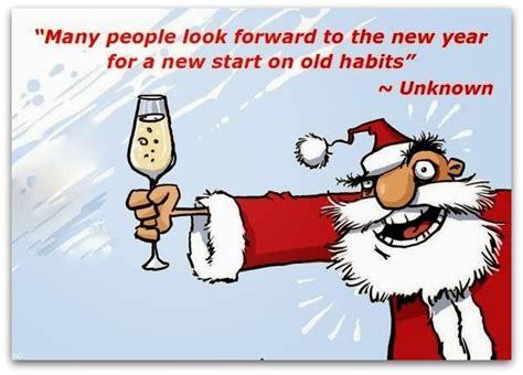 Funny New Year Meme - happy new year funny memes 2016