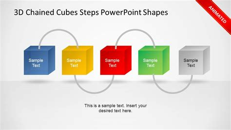 Powerpoint Gears Template – 1013 business ppt diagram 8 stages gears process dynamics