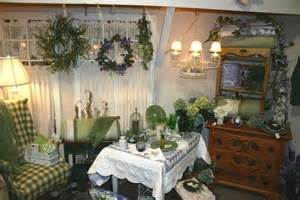 Southern Country Home Decor The Antique Warehouse