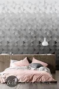 Bedroom Wallpaper Paste The Wall 25 Best Ideas About Modern Wallpaper On