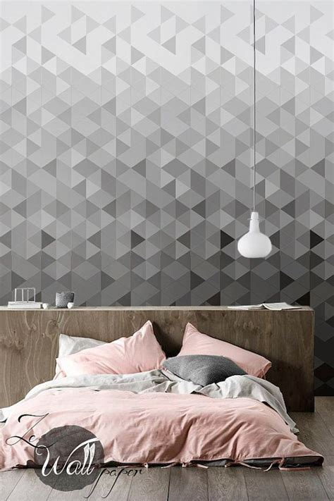 modern wallpaper for walls decosee com 25 best ideas about modern wallpaper on pinterest