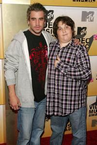 Jason Wahler Plays Russian by Andy Milonakis Pictures And Photos Fandango