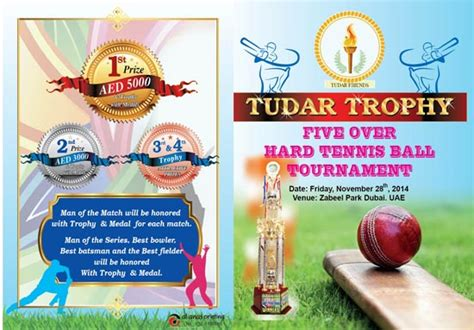 Invitation Letter Format For Cricket Tournament Format Of Invitation Letter For Cricket Tournament Cv Template Hong Kong Invitation Letter