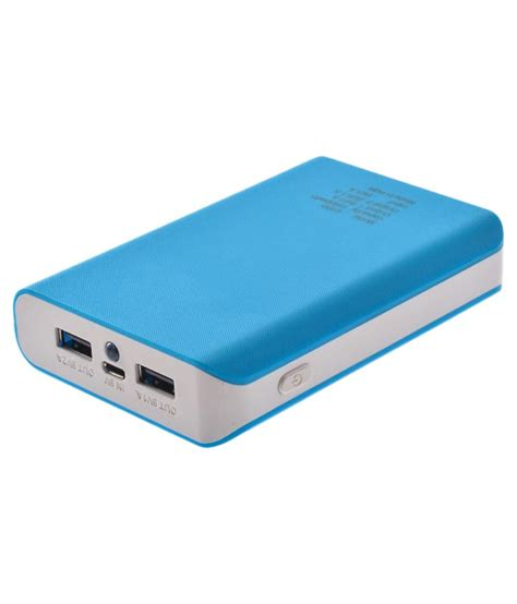 Power Bank Samsung S 85000 Mah livguard 10400 mah power bank powered by samsung sdi cell