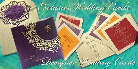 Wedding Card Market In Mumbai by Rolex Card Manufacturing Co Wedding Invitation Card In