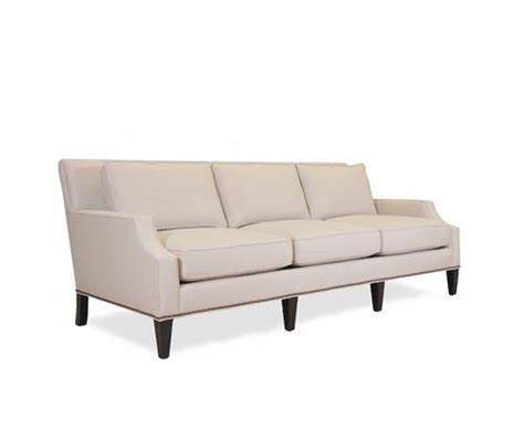 calico couch covers calico current poe sofa