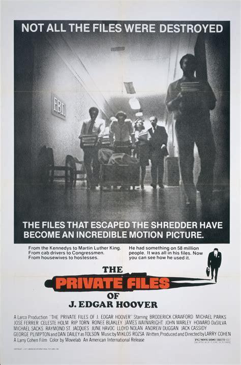 private pedo public enemies era 187 historyonfilm com