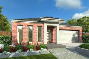 Home Design Storm8 Id Names by Nostra Homes House Designs Amp Home Builders Melbourne