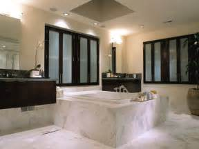 spa bathroom design at home spa experience abode