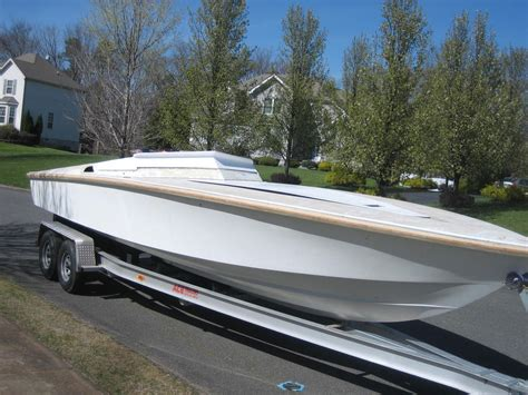 bullet boat rub rail 1976 magnum 27 sport 4 sale offshoreonly