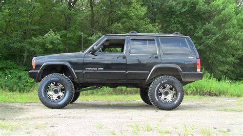 jeep xj lift kits jeep xj 3 link arm lift kits clayton offroad