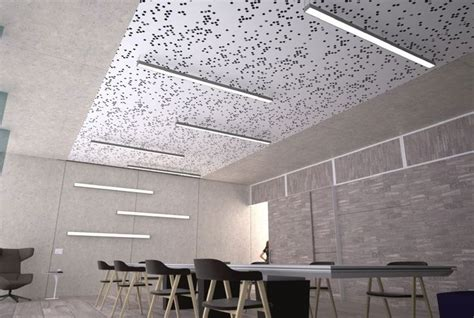 cluster arktura 17 best images about arktura ceilings on pinterest sky