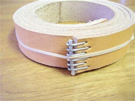 lathe flat drive belts lathe wiring diagram and circuit