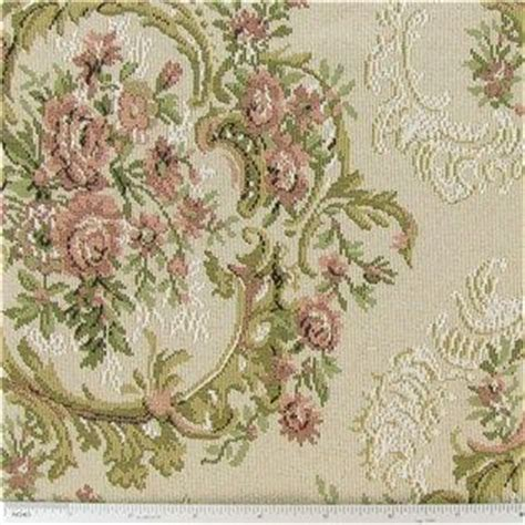 igx couch thread upholstery fabric at hobby lobby 28 images weston home