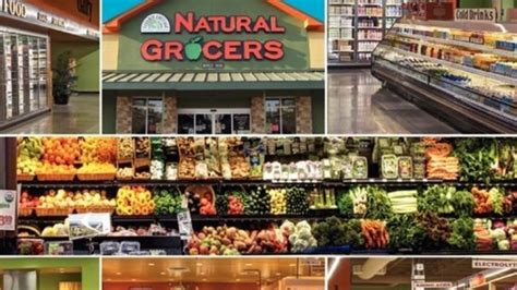 Vitamin Cottage Gift Card - natural grocers opening on december 7 in hurst texas international supermarket news