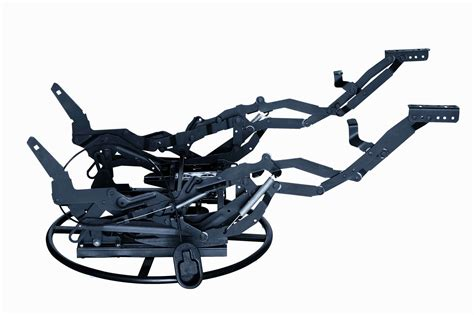 how to repair a recliner mechanism recliner springs replacement diagram recliner free