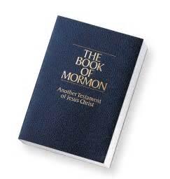 Missionaries knocking https onthelordserrand files wordpress com