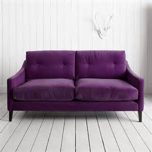 velvet sofa are you sitting comfortably luxurious velvet sofas on