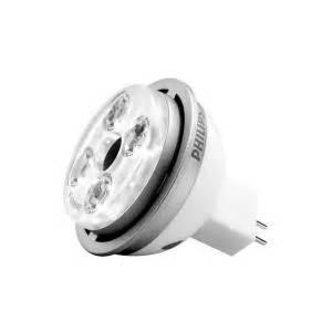 who makes ecosmart light bulbs more led bulbs 171 ronblog