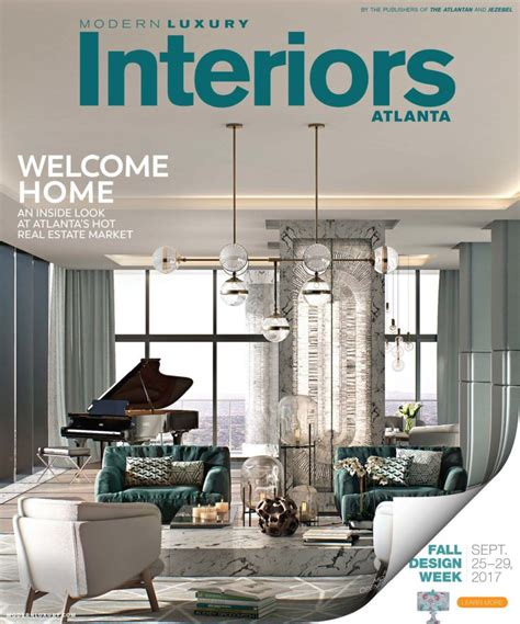 Welcome Home Interiors Welcome Home Interiors 28 Images Welcome Home