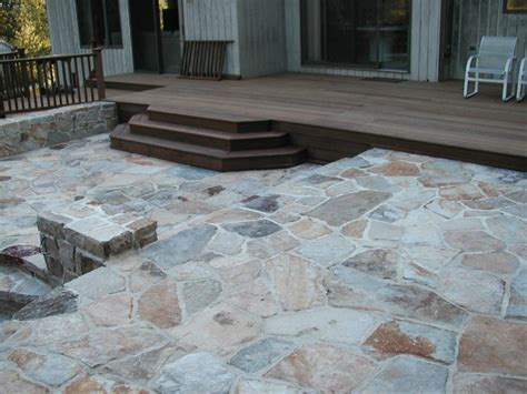 blue patio grout 187 design and ideas