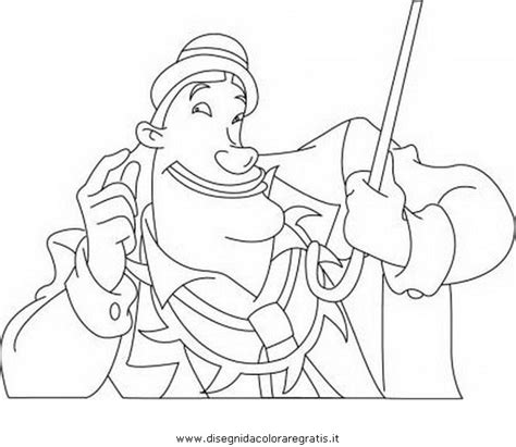jumanji movie coloring pages free coloring pages of jumanji