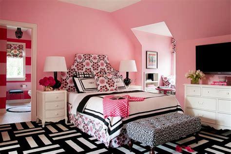 elegant teenage bedrooms dream bedrooms for teenage girls loccie better homes