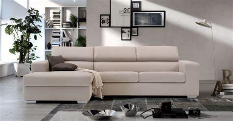 poltrone e sof salerno best divano e divani ideas ubiquitousforeigner us