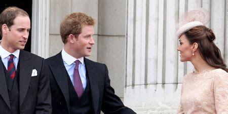 Kostum Pangeran William galeri photoshot kapanlagi