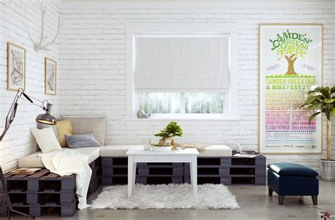 diy living room ideas diy wall decor as cheap and easy solution for decorating