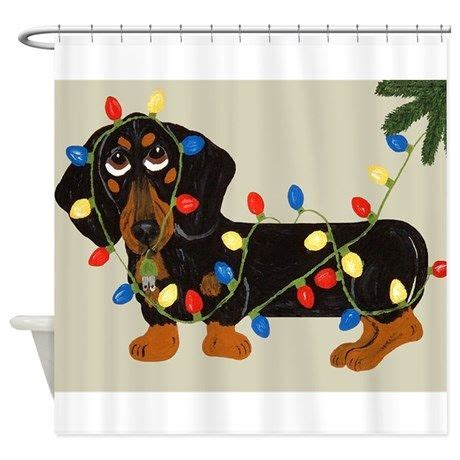 dachshund christmas lights 369 best dachshund decorations images on decorations dachshunds