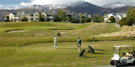 drive queenstown to dunedin 16 day quot hole in one quot nz scenic golf