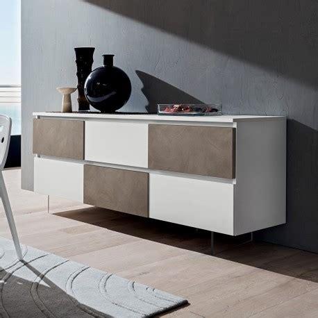 madie soggiorno madia moderna per soggiorno cucina in legno osmo