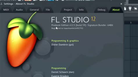 how to download full version of fl studio 10 for free how to unlock fl studio 12 full version with regkey youtube