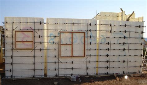 house construction low cost house construction techniques how the moladi system is making affordable housing more