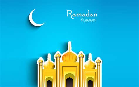 happy ramadan kareem pictures