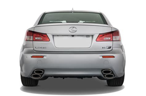lexus cars back 2010 lexus is 250 c lexus luxury convertible review