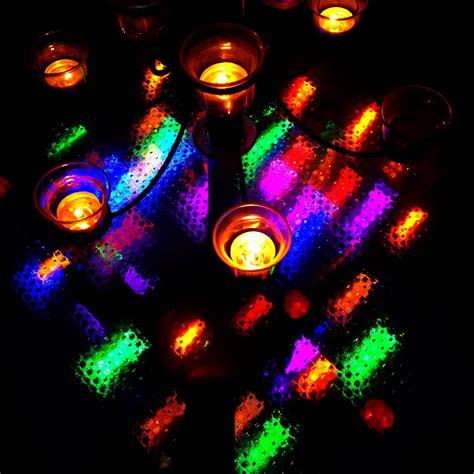 pitman nj christmas lights decoratingspecial com
