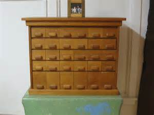Handmade Furniture Chicago - woodsmyths of chicago custom wood furniture chicago wood